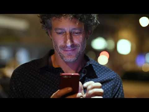 Nouveau Portail Entreprises : Manpower à la pointe de l'expérience client