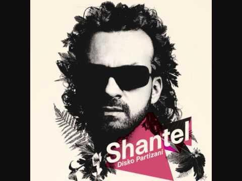 Shantel - Marko i Shantel