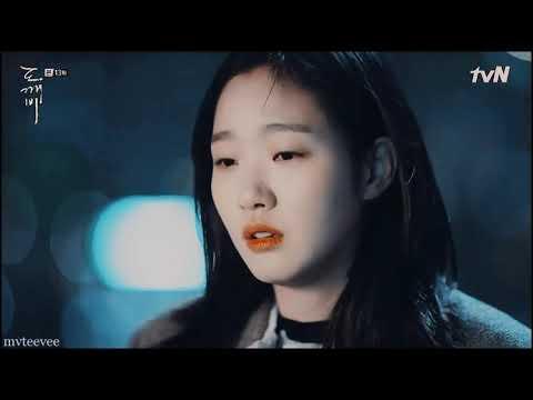 Yıldız tilbe dur dinle sevgilim Kore klip