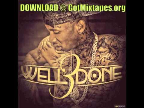 Tyga - Do My Dance Feat. 2 Chainz - Well Done 3 (NEW 2012)