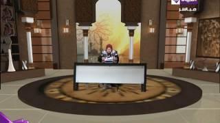سعاد صالح توضح مقدار الدية فى الإسلام.. فيديو