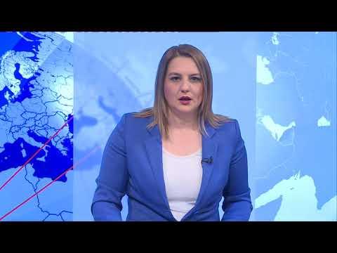NOVOSTI TV K3 17. 05. 2019.