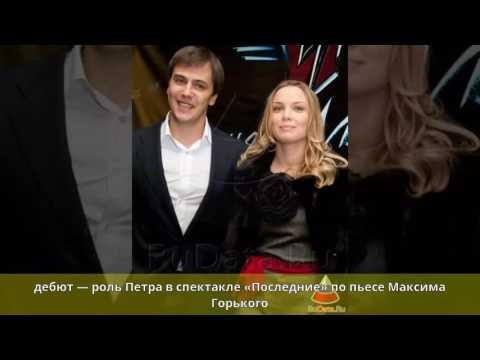 Жидков, Иван Алексеевич - Биография