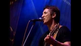 ВИА Синяя птица концерт в г Самара 2002г 2 часть