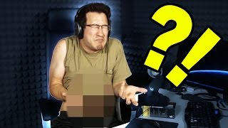 Markiplier's Unnecessary Censorship #3 thumbnail