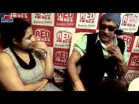 Jackie Shroff and Divyendu - Dilliwali Zaalim Girlfriend - Part 4