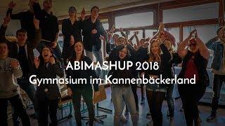 ABIMASHUP - Gymnasium im Kannenbäckerland 2018