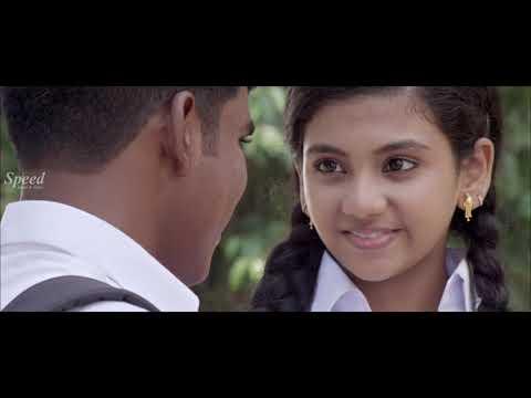 new-release-malayalam-full-movie-2019-|-super-hit-movie-2019-|-latest-malayalam-movie-2019-|-full-hd