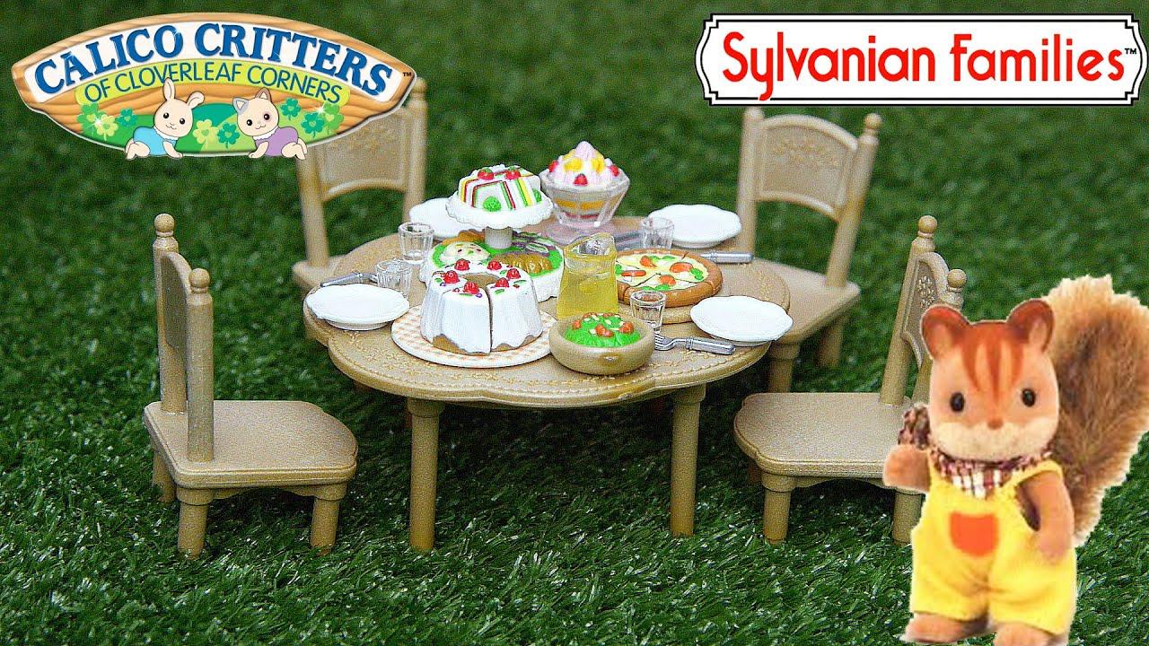 Meuble Salle De Bain Cooke Et Lewis Calao ~ sylvanian families goedkoop perfect sylvanian families cedar