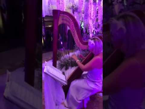 Tum mi ho (Indian wedding Thailand)