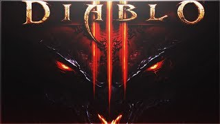 Diablo 3 - Worth Playing in 2018? | First Impressions