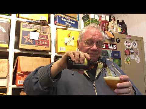 Thumbnail image for 'Beer Preview: Founders 4 Giants IIPA'