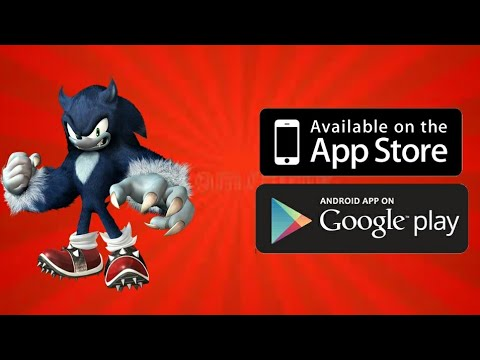 Download Do Sonic Unleashed Android