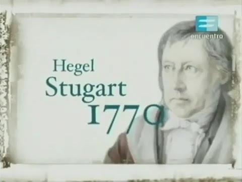 1770 Georg Wilhelm Friedrich Hegel