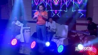 Gevorg Karapetyan -- Gisher-Cerek (NEW 2016)