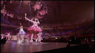 「田村ゆかり LOVE ♡ LIVE *Lantana in the Moonlight*」 CM *30秒ver.