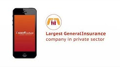 Hum Kaise Maan Le - ICICI Lombard Motor Insurance