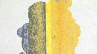 Malcom Kipe - Pit Grill Beat