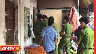 An ninh ngày mới hôm nay | Tin tức 24h Việt Nam | Tin nóng mới nhất ngày  02/06/2019  | ANTV