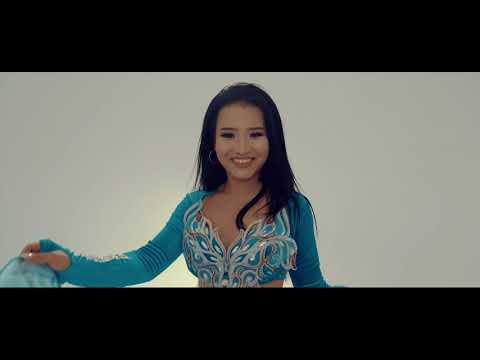 Пери Тургунбаева и танцевальная группа «Пери»  Танец живота Бишкек.  Восточные танцы Бишкек