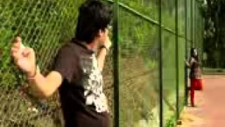 Repeat youtube video Otole Otole Video Song By Rakib & Saba  BDmusic24 net
