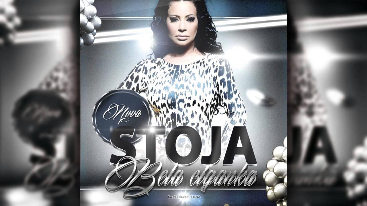 Download STOJA - Bela ciganka - (Audio 2013)