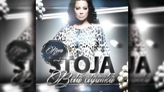 STOJA - Bela ciganka - (Audio 2013)(, 2013-11-04T21:27:22.000Z)