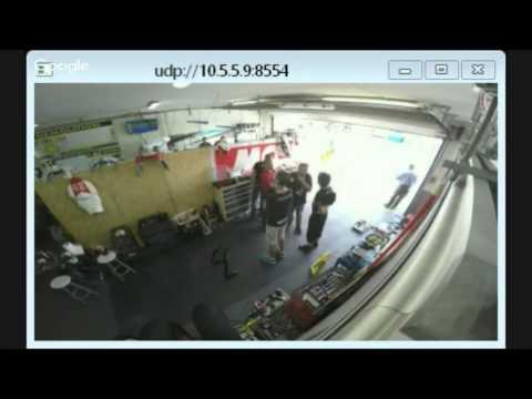 Bol D'Or 2015 - Sport Motors Race - le direct !