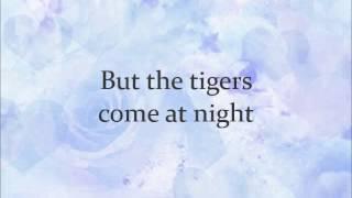 I Dreamed a Dream Karaoke in G major (+4 pitch)