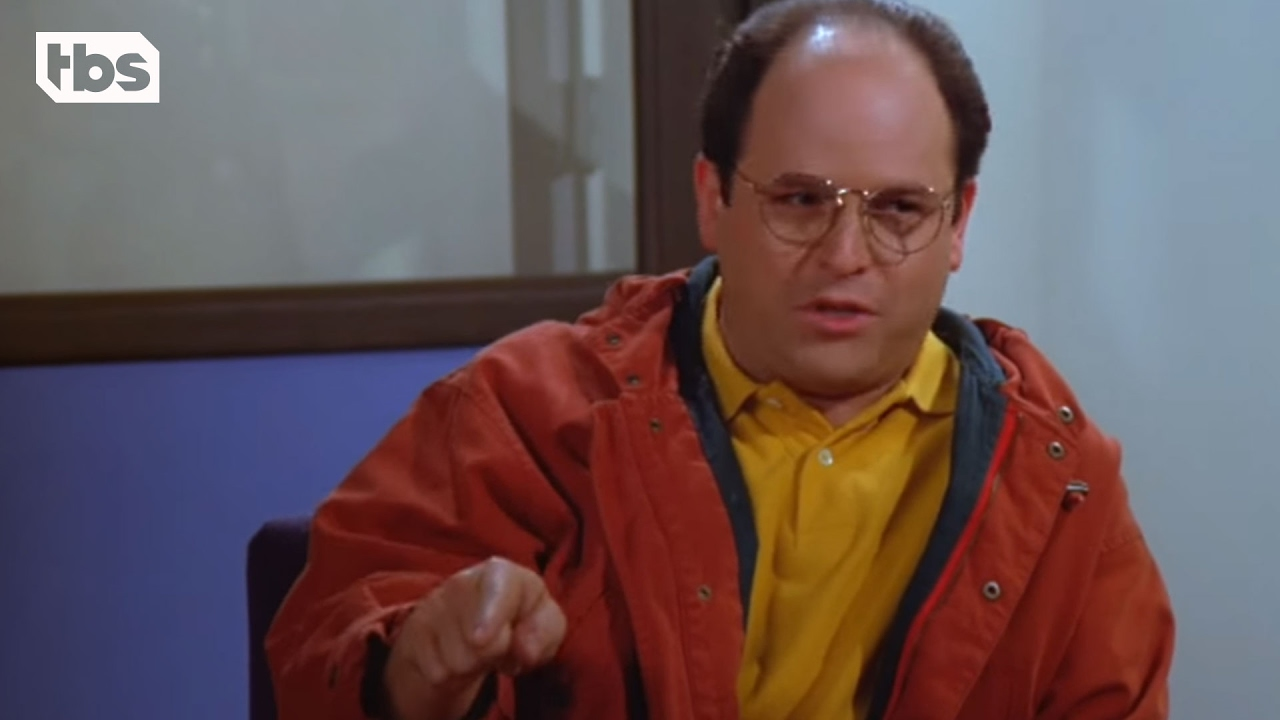 Download Seinfeld: The High, Low, & Break-even (Clip)   TBS