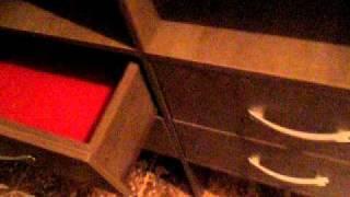 Гардеробная комната часть1(, 2011-03-13T16:52:21.000Z)