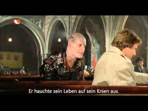 Highlander Deutsch