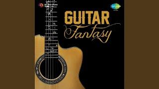 Zindagi Har Kadam Ek Nai Jung HaiInstrumental Electric Guitar