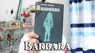 Letture d'autore #47 | Barbara |  J-Pop