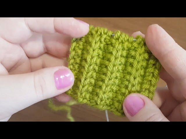 tricotaje elastice cu varicoză
