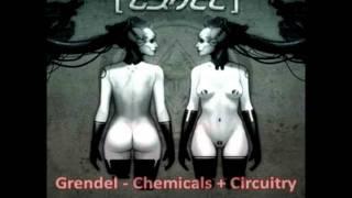 my top 10 favorite ebm - Dark Electro lyrics