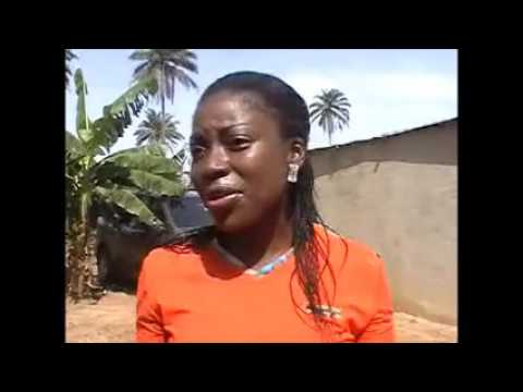 Practical Secret to a Profitable Pig Farming in Nigeria  2-  @ Ibadan, Oyo State