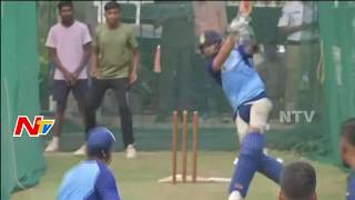 India vs West Indies 1st T20 Match Preview | NTV Sports