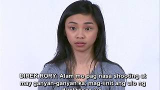 Pinoy Big Brother Dream Team Day 222: February 20, 2017 Teaser
