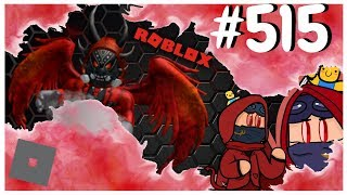Directo roblox, will we make it? #515