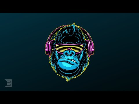 FREE BEAT: Primate | Free Trap Beat Instrumental | Freestyle Type Beat from YouTube · Duration:  2 minutes 32 seconds