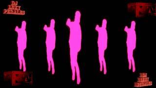 MIX DJ LUKY KINGS DEL WEPA