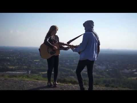 Superheroes - The Script (Cover) Laura Lebensfroh/Chris Brenner