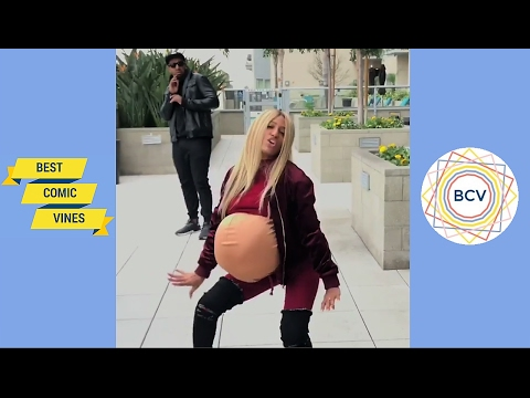 Funny videos on Instagram   Best compilation of the week