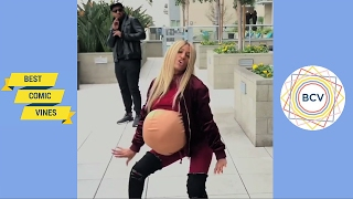 Funny videos on Instagram | Best compilation of the week