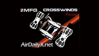 adx review mfg crosswinds