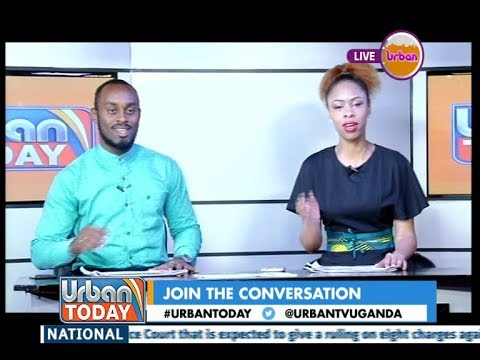 #UrbanToday: Police closes 1'600 posts countrywide
