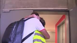 1. FSV Mainz 05 vs FC Liverpool 4-0 - Club  Freundschaftsspiel 2016 HD (deutsch)