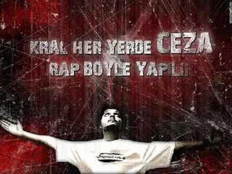 Ceza, Yildiz Tilbe Remix By Buraq