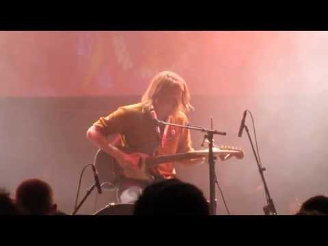 Ty Segall [One Man Band] - Paris 2013 mp3